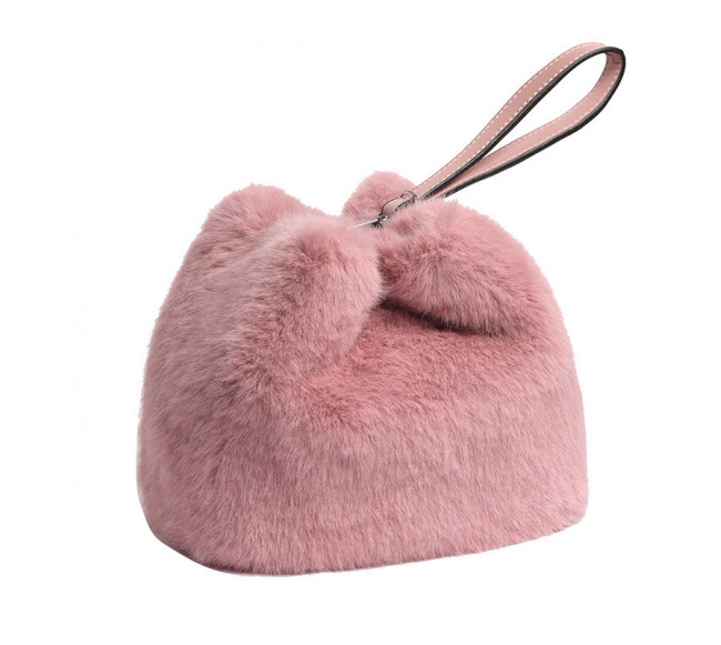 Sac en laine pour femmes