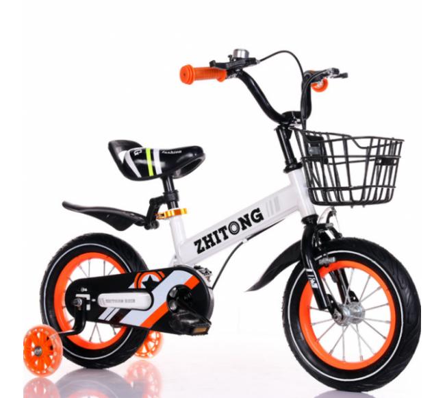 Vélo pour enfants...