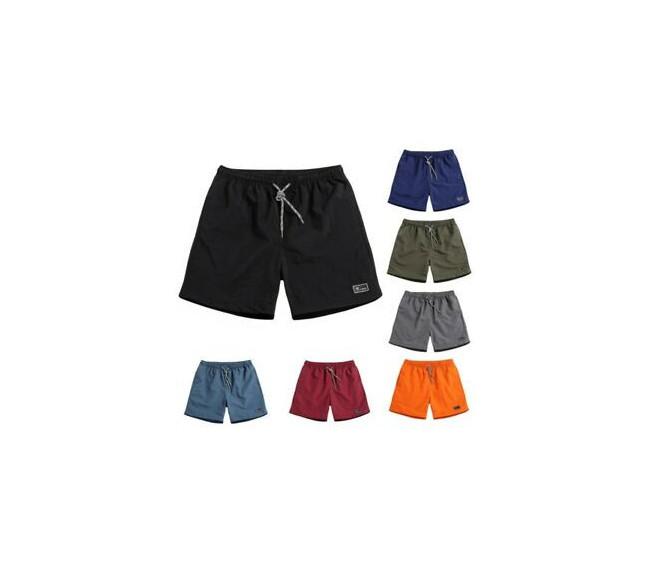 Shorts de sport...