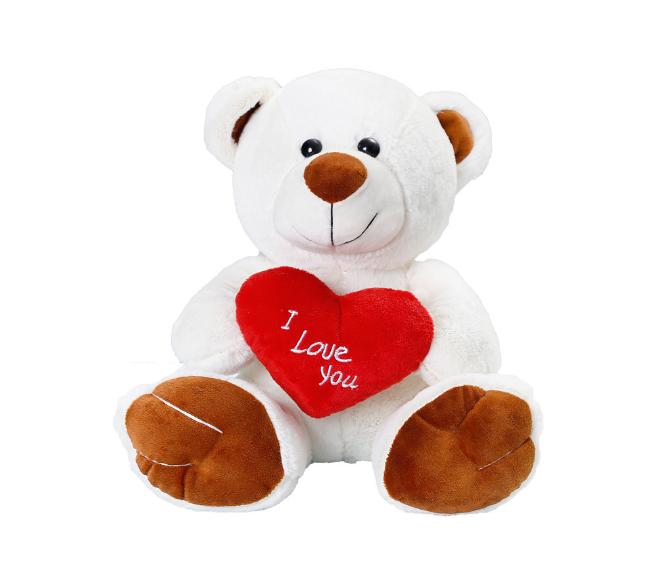 Poupée ours cadeaux pour...