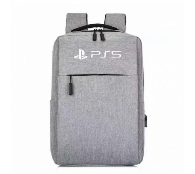 Sac à dos PS5