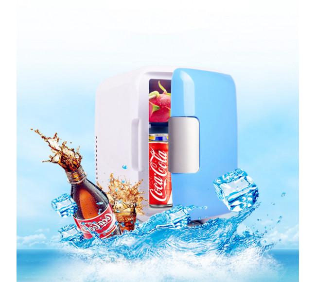 Mini-réfrigérateur de...