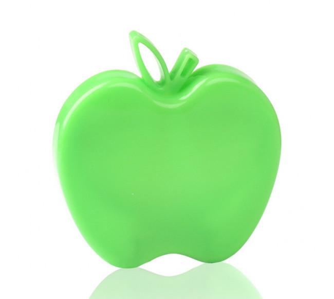 "Rabot à fruits ""Apple"""