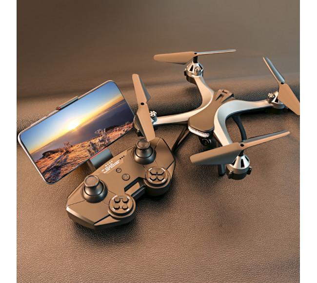Mini-drone professionnel...