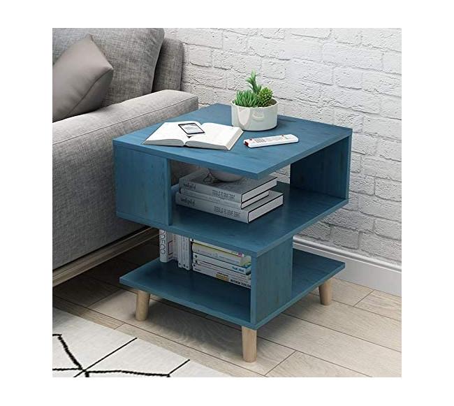 Petite Table Basse Moderne