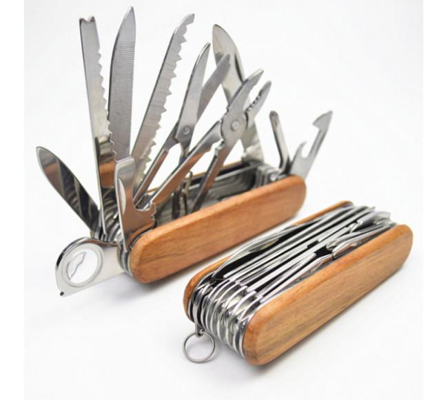 Ensemble de couteaux de...