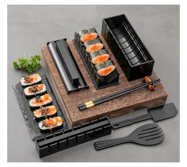 Sushi rouleau